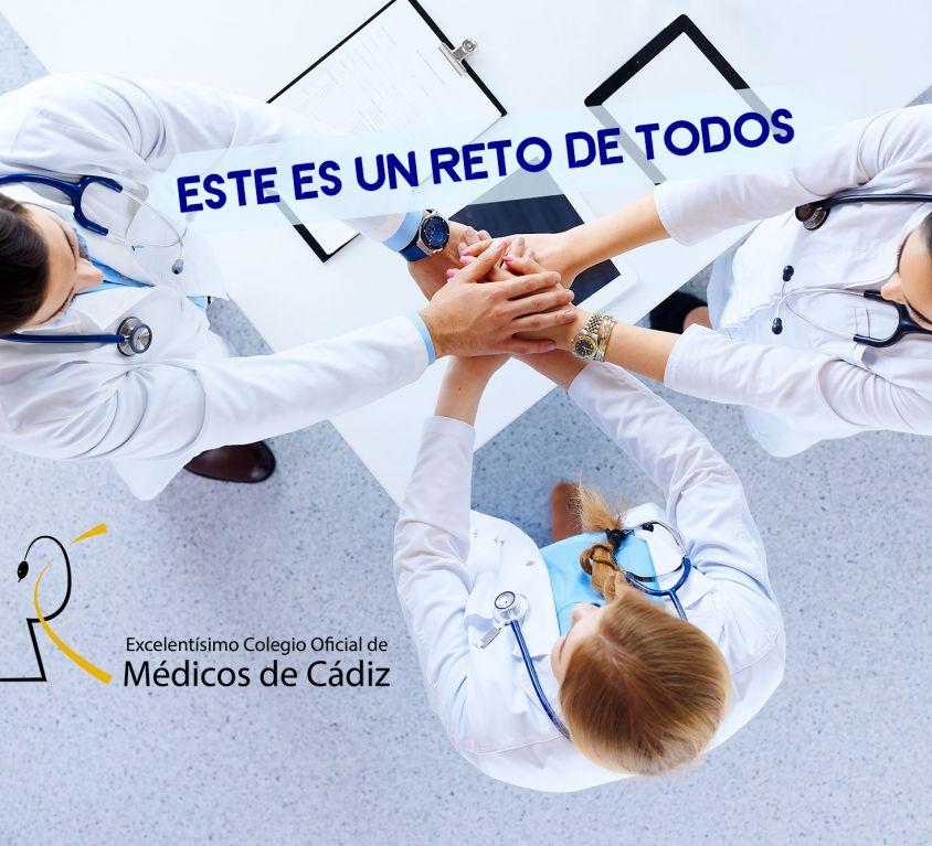 reto_de_todos_medicos