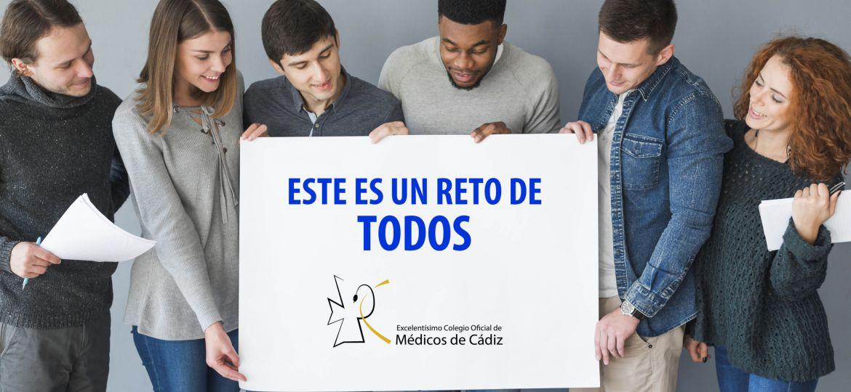 reto_de_todos_poblacion