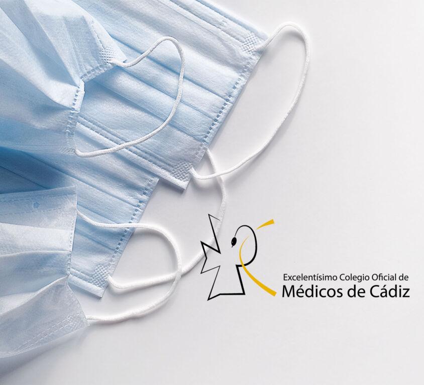2020_04_23_mascarillas_defectuosas
