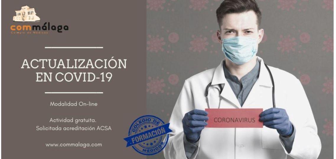 curso-actualizacion-en-covid-19-3