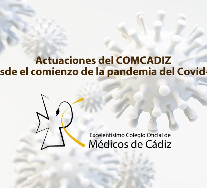 actuaciones_comcadiz_covid