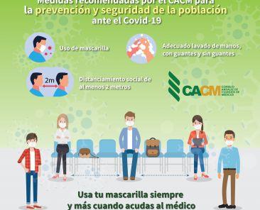 cacm_cartel_recomendaciones_pacientes-01