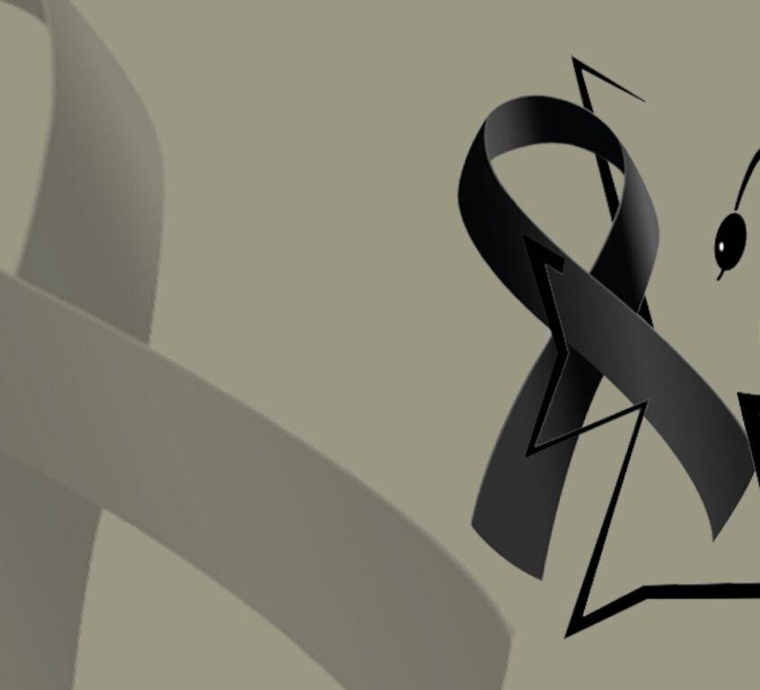 logo_colegio_medicos_lazo_negro_2-01