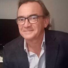 Carlos Tellez 1