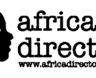 Logo Africa Directo
