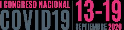 1592223305-logo-congreso-nacional-covid19
