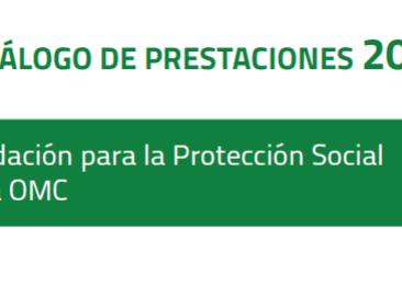imagen catalogo prestaciones fpsomc 2020