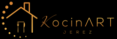 Logo Kocinart alargado pequeño-01