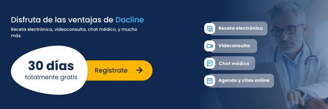 banner-web-docline