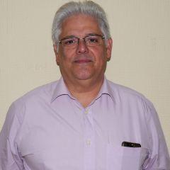 Paco Carrasco