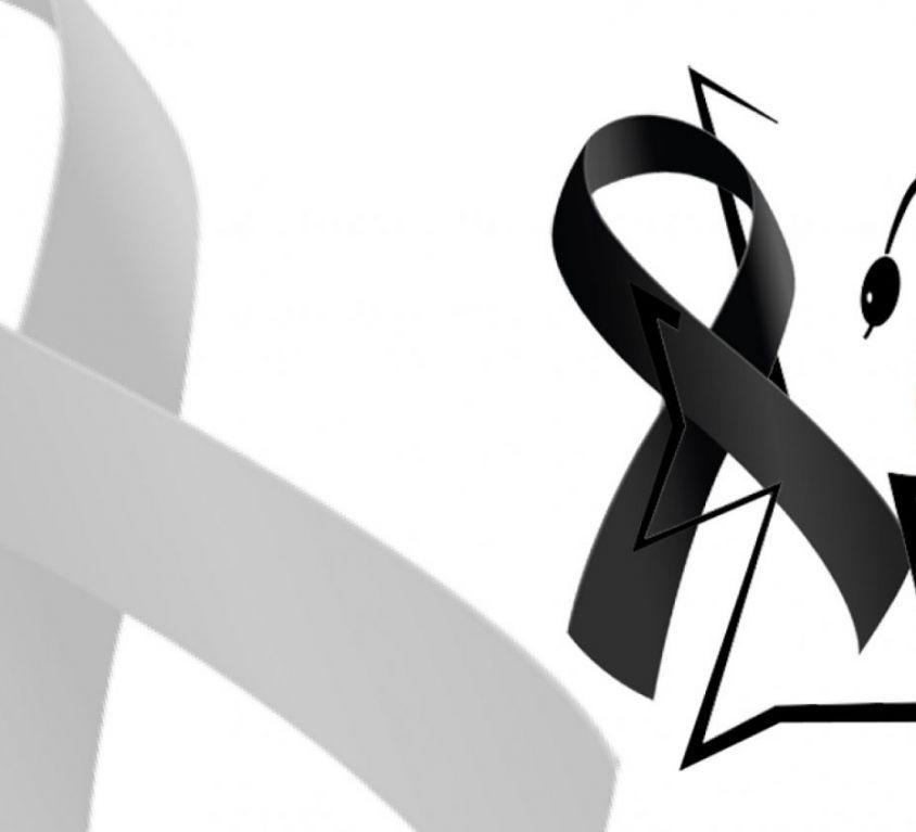banner-LOGO-COLEGIO-MEDICOS-lazo-negro-01-1920x846