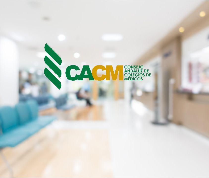 2020_11_10_hospital COMUNICADO CACM-02