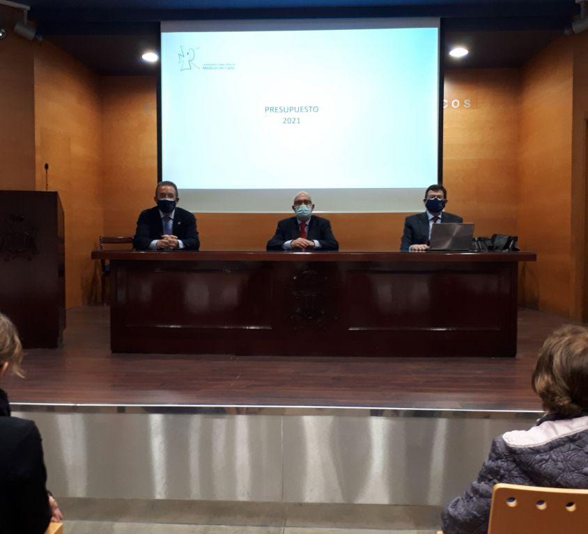 2020_12_16_Asamblea