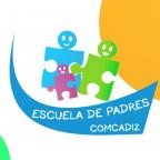 PORTADA ESCUELA PADRES