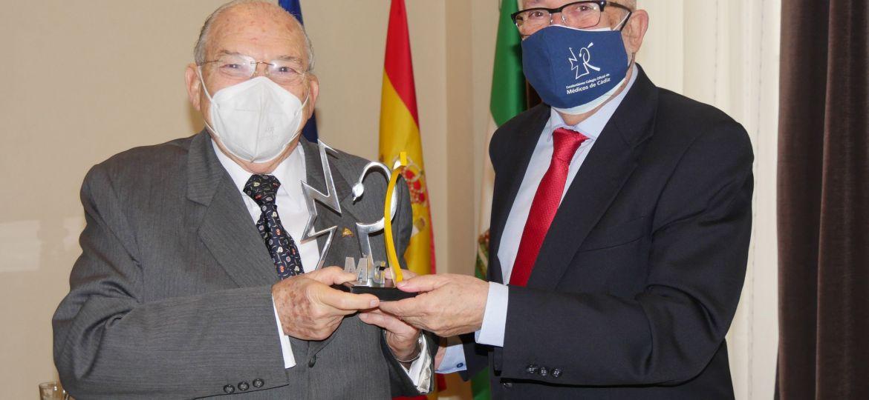 Premios MG 2020 Juan Bartual 4
