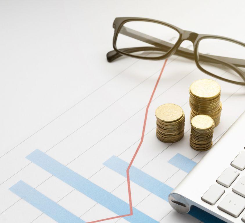 declaracion renta 2021 consejos