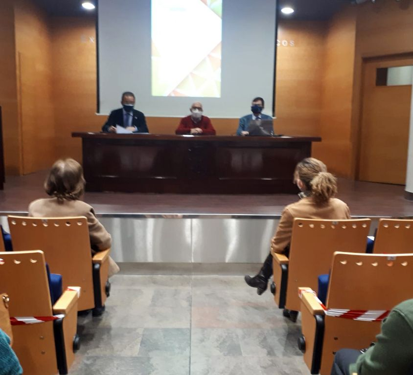 2021_03_16_Asamblea Colegiados