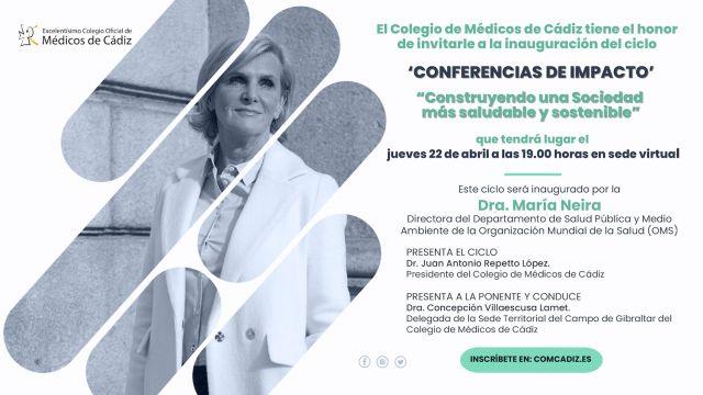Inauguración-Conferencias-Impacto-WEB-ok-1