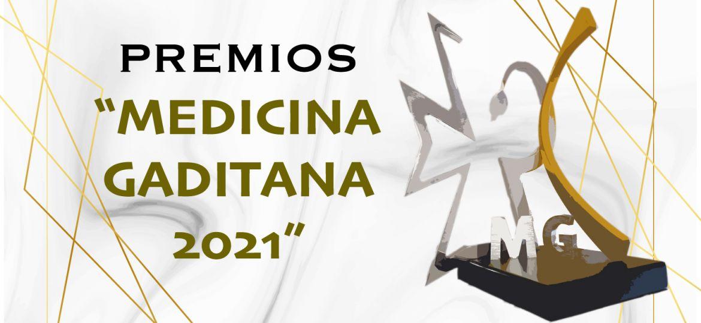 IMAGEN Premio MG 2021-02