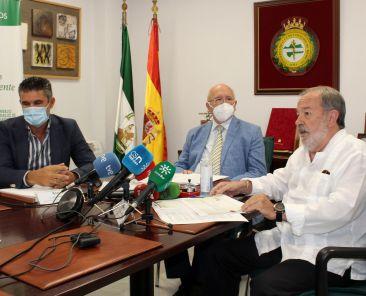 2021_07_27_RP Barometro Sanidad Privada 5