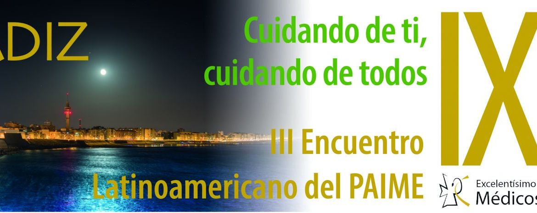 Cabecera IX CONGRESO PAIMEbc-07