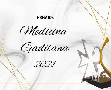 Fondo pantalla Premio MG 2021 (2)-03